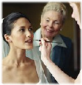Wedding Makeup Artist Directory